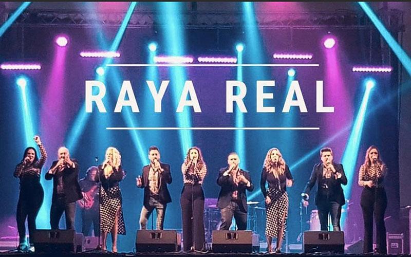 Raya-Real-Facebook