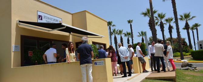 San-Roque-Oficina-de-Información-Turistica-de-Sotogrande-foto-Ayto