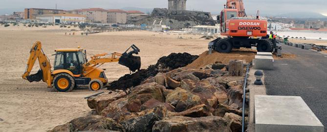 Tarifa-retirada-de-algas-invasoras-foto-Ayuntamiento