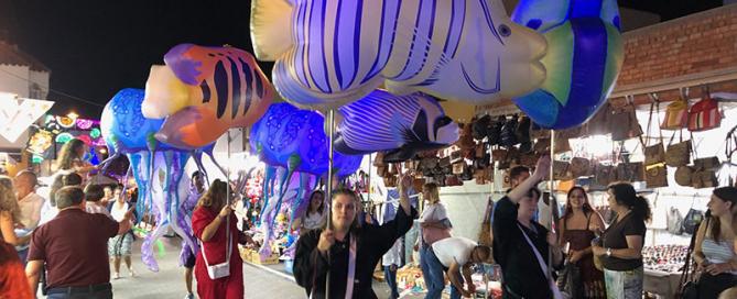 fiestas-foto-de-Ayuntamiento-Los-Barrios