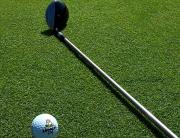 golf-foto-de-Junta-de-Andalucia