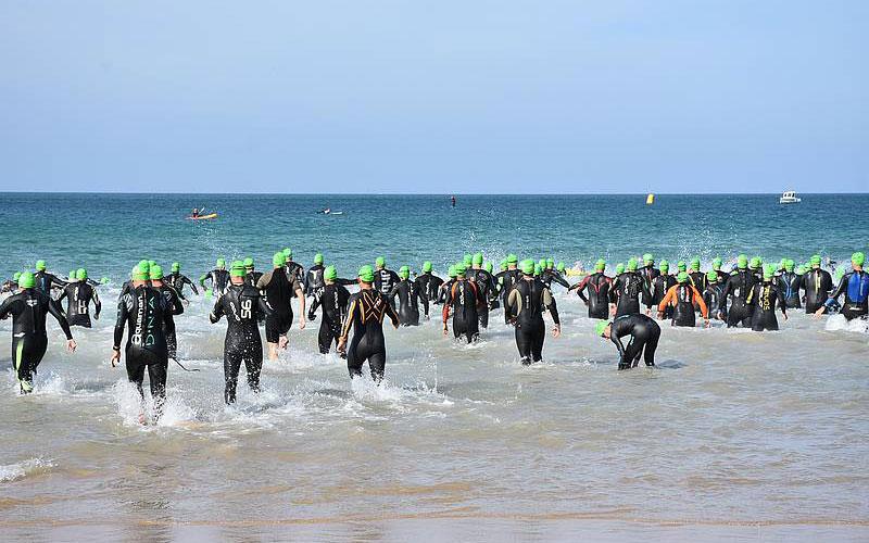 natacion-playa-foto-de-Ayuntamiento-de-Chiclana