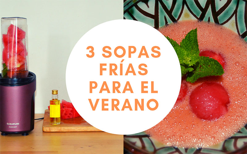 3-sopas-frias-para-verano-foto-The-Traveller-Cook