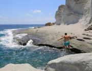 Almeria-playa-foto-del-blog-A-tomar-por-mundo-2