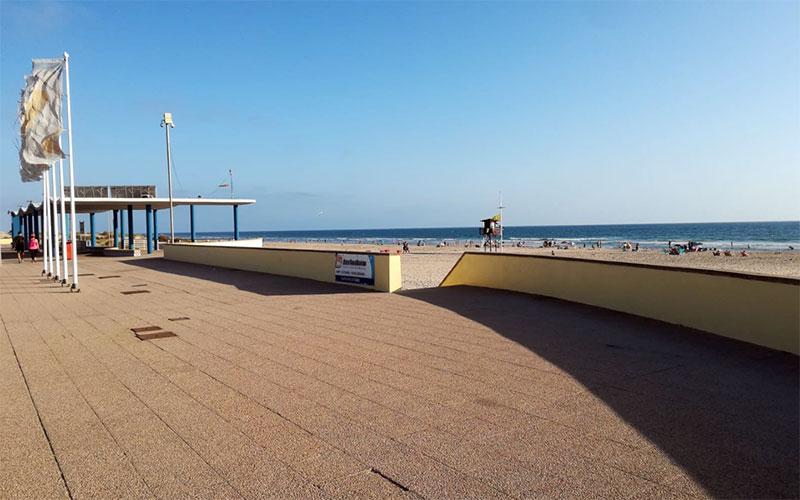 Cadiz-playa-foto-del-Ayuntamiento
