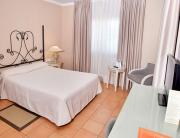 Hotel-Alboran-de-Algeciras