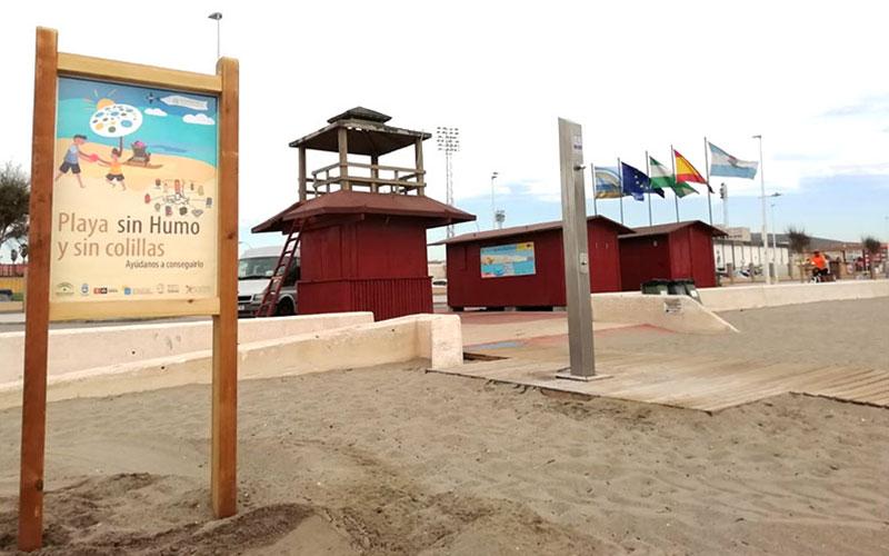 La-Linea-playa-sin-humo-foto-del-Ayuntamiento