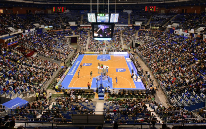 Malaga-Palacio-de-Deportes-Jose-Maria-Martin-Carpena-foto-de-Ayto