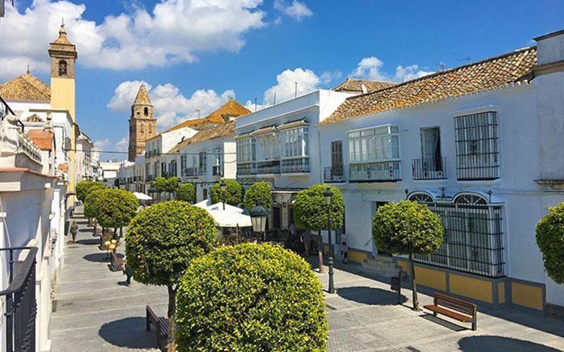 Medina-Sidonia-1-foto-de-Vero-del-blog-Sinmapa