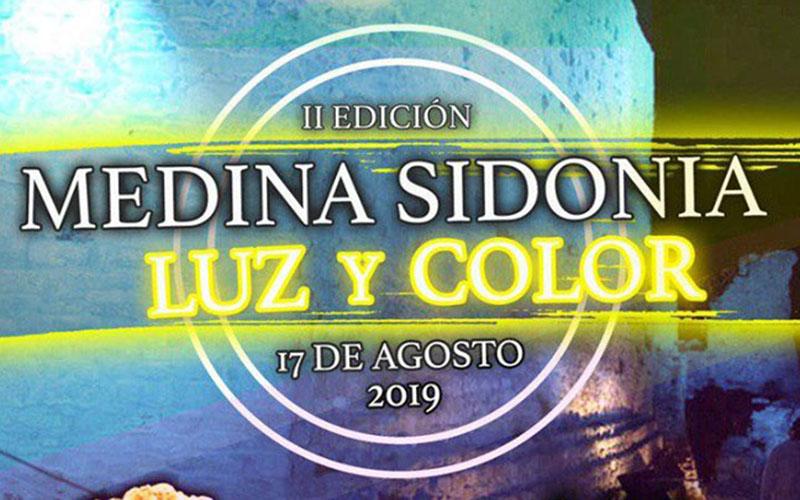 Medina-Sidonia-II-Edicion-Noches-de-Luz-y-Color-2019.pr