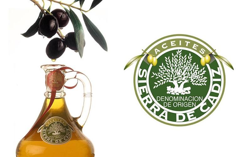 aceites-DOP-Sierra-de-Cadiz-2