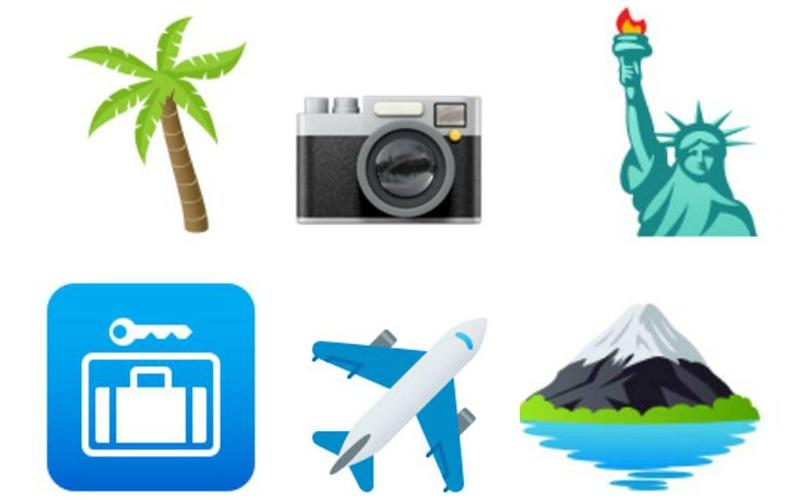 emoticones-viajeros-El-Blog-de-viajers-de-Paco-Nadal