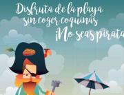 mariscadores-coquinas-playas-foto-de-Junta-de-Andalucia