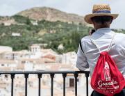 ruta-por-Granada-foto-del-blog-Nada-Incluido