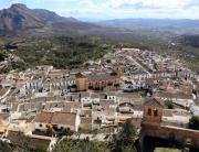 1-almeria-pueblos-foto-de-los-viajes-de-claudia