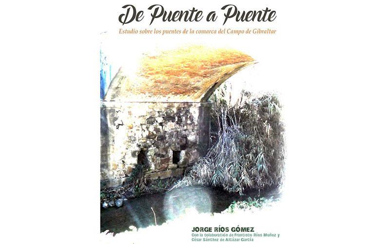 Algeciras-portada-libro-de-Jorge-Pablo-Rios-Gomez