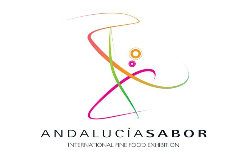 Andalucia-Sabor