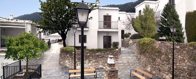 Bubion-provincia-de-Granada-foto-de-Junta-de-Andalucia