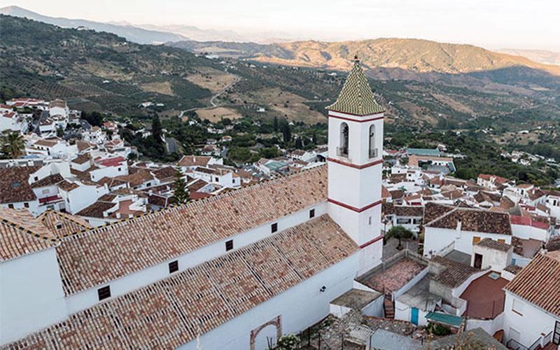 Casarabonela-foto-del-blog-Nada-Incluido