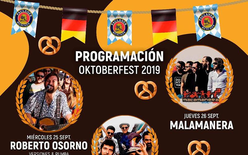 Chiclana-de-la-Frontera-Oktoberfest-2019-pr