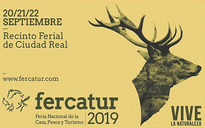 Ciudad-Real-cartel-Fercatur-2019