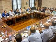 El-Puerto-reunion-de-turismo-foto-de-Ayuntamiento