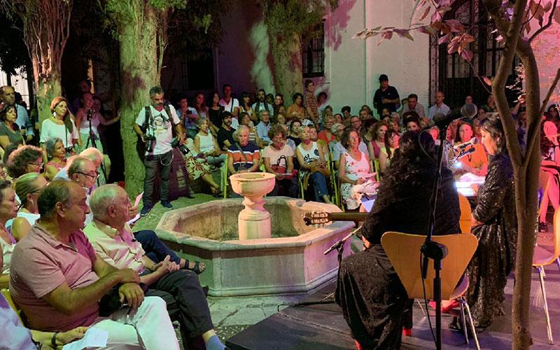 Granada-concierto-musica-foto-de-Junta-de-Andalucia