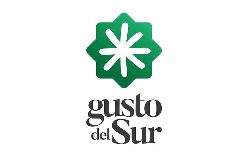 Gusto-del-Sur