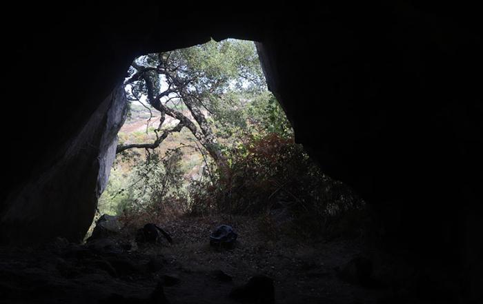 Jimena-de-la-Frontera-Cueva-del-Contrabandista-foto-de-Simon-Blanco-Algarin-1