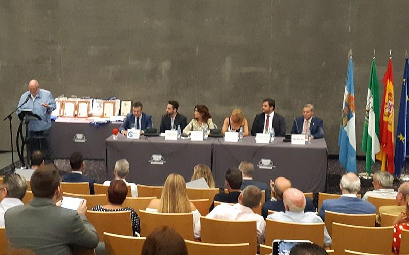 La-Linea-premios-turistos-y-hosteleros-2019-foto-del-Ayuntamiento