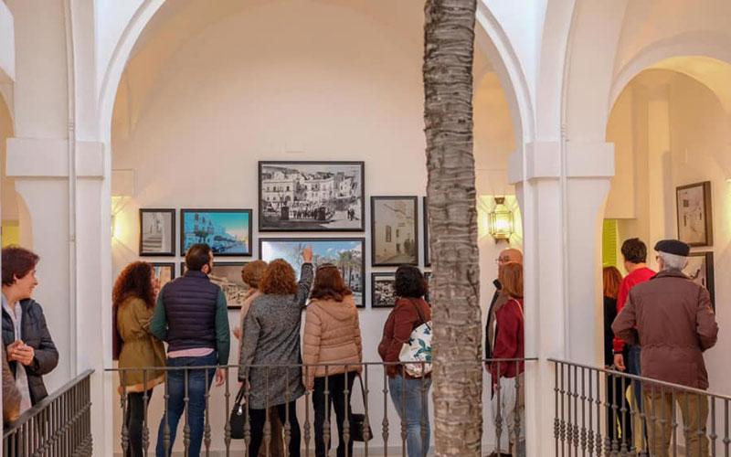 Museo-Historia-y-Arqueologia-foto-del-Ayto-de-Vejer-de-la-Frontera