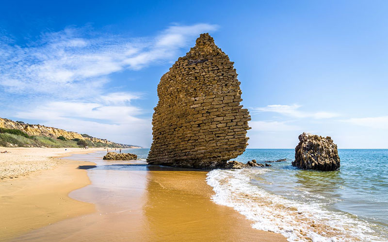 playa-de-Huelva-foto-del-blog-A-tomar-por-mundo