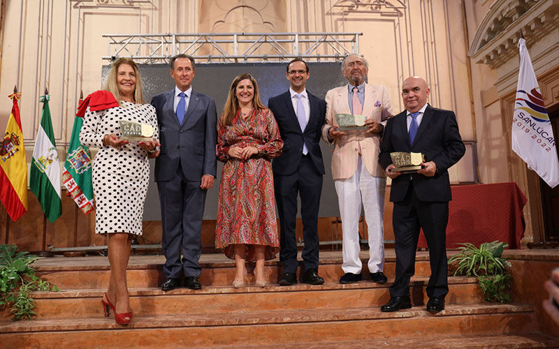 premios-Cadiz-Turismo-2019-foto-de-Diputacion
