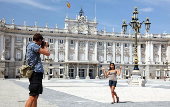 turistas-foto-de-Mincotur