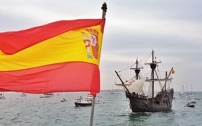 Andalucia-Origen-y-Destino-foto-de-Junta-de-Andalucia