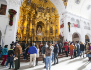 Ayamonte-Ermita-del-Rocio-foto-de-Junta-de-Andalucia