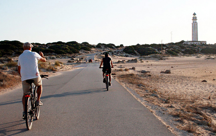 Cabo-de-Trafalgar-Los-Caños-de-Meca-foto-de-Junta-de-Andalucia