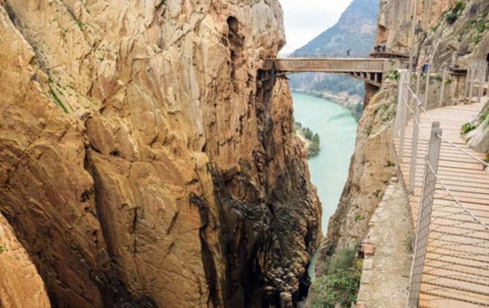 Caminito-del-Rey-foto-de-Imanes-de-viaje