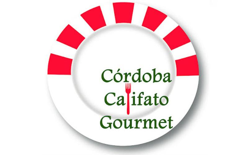 Cordoba-Califato-Gourmet-2019