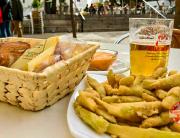 Cordoba-gastronomia-foto-de-Viajes-con-Humor