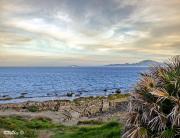Estrecho-de-Gibraltar-foto-de-Jose-Maria-Rodriguez-Rodriguez