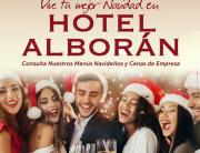 Hotel-Alboran-Algeciras-Navidad-2019