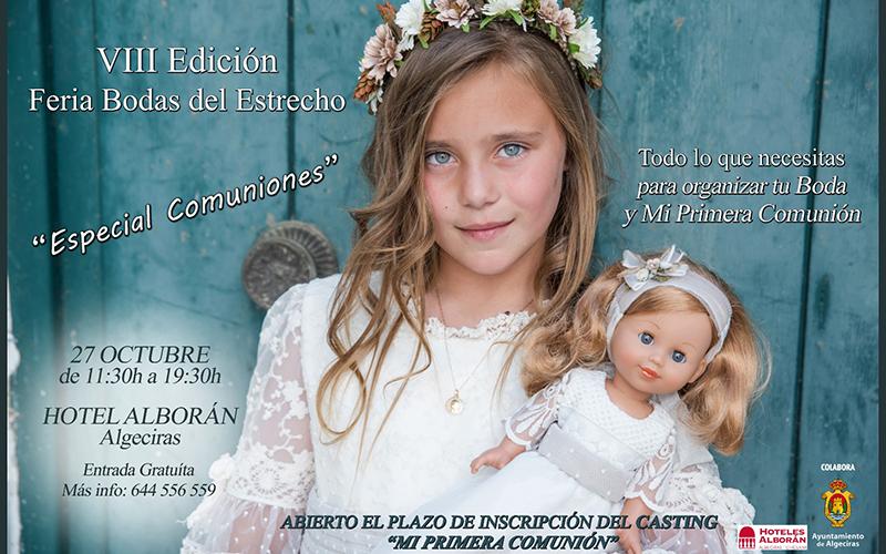 Hotel-Alboran-Algeciras-VIII-Feria-de-Bodas-y-Comuniones-1