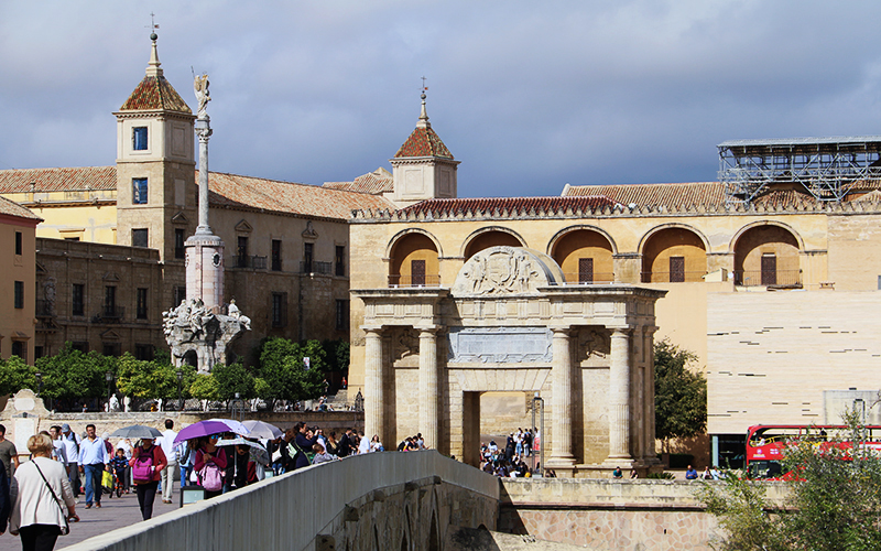 Monplamar-Cordoba-Andalucia