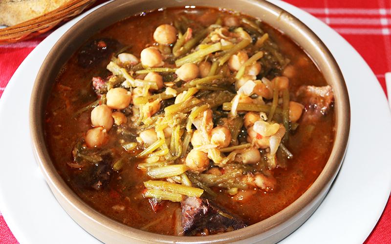 Monplamar-Restaurante-Al-Andalus-Los-Barrios