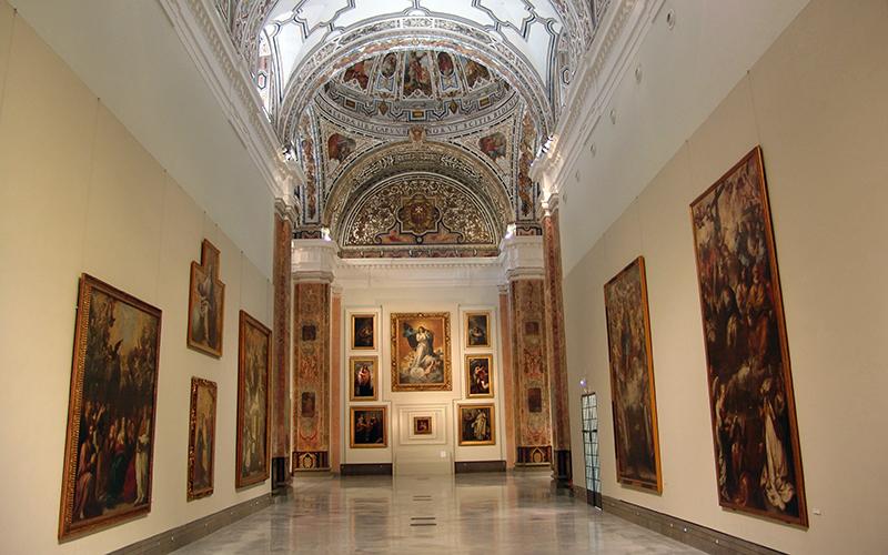 Museo-de-Bellas-Artes-de-Sevilla-foto-de-Junta-de-Andalucia
