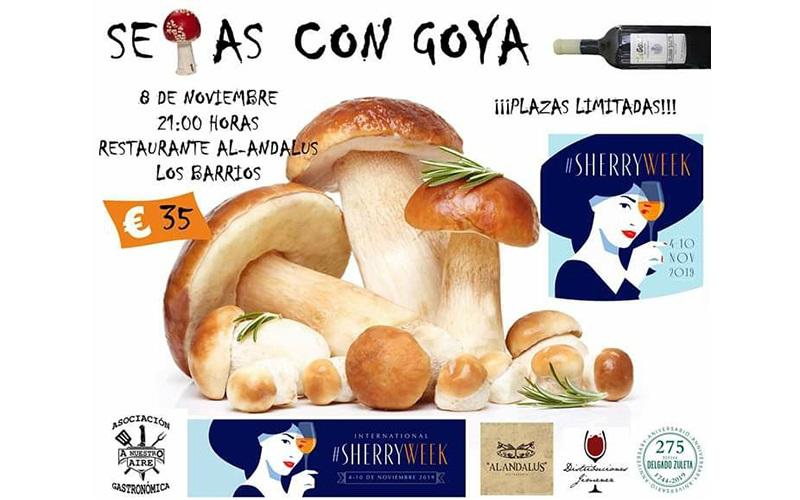 Restaurante-Al-Andalus-y-Celebraciones-El-Campanario-Los-Barrios-Sherry-Week-2019