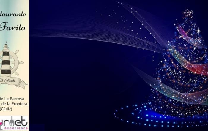 Restaurante-El-Farito-Chiclana-Navidad-y-Nochevieja-2019