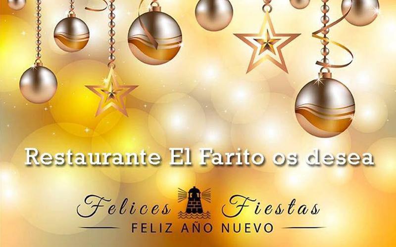 Restaurante-El-Farito-Navidad-2019-Chiclana