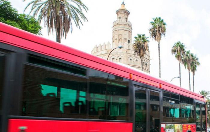 autobus-Tussam-foto-del-Ayuntamiento-de-Sevilla